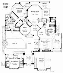 best house plan websites house plan websites unique best house plan websites house building