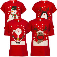 christmas shirts mens womens adults unisex novelty christmas t shirt top