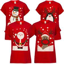 jeep christmas shirt plus size t shirts for women ebay