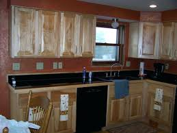 cabinet opening for dishwasher dishwasher kitchen cabinet my kitchen cabinet dishwasher install