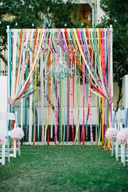 wedding arches edmonton eye catching arbor ideas
