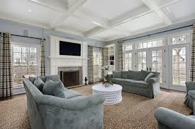 Steam Cleaning U0026 Floor Care Services Fort Collins Co Residential Carpet Cleaning Ft Collins Carpet Cleaners