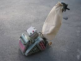 Galaxy 2000 Floor Sander by Used Hummel Floor Sander Sale 100 Images Floor Sander For