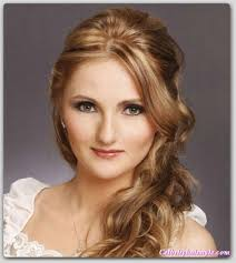Dressy Hairstyles 47 Best Prom Hairstyles Images On Pinterest Hairstyles