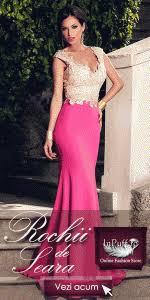 inpuff rochii rochii de seara tip sirena o alegere pretioasa si eleganta