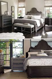 Hollywood Loft Bedroom Set 41 Best Bed Rooms Worth Repinning Images On Pinterest Master