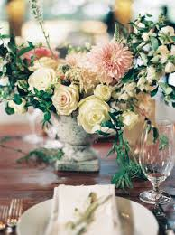 brittany jean photography austin texas fine art film wedding