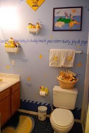Monkey Bathroom Ideas by Original Idea Monkey Bathroom Vacillating Between Monkeys And