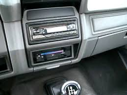 1994 ford f150 6 cylinder 1986 ford f 150 6 cylinder 300 inline l k