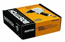 amazon com bostitch btmt72391 1 2 inch impact wrench home