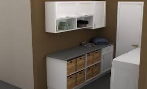 laundry room cool ikea laundry room drying racks homespun