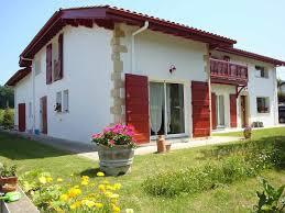 chambres d hotes urrugne bienvenue à urrugne sur la côte basque site de