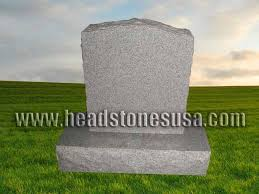tombstone prices cheap headstones affordable monuments granite headstones