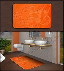 tappeto lavatrice tappeti bagno moderni tappeto per il bagno azzurro bianco