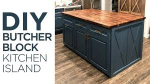 how to make a kitchen island with stock cabinets 40 diy kitchen island ideas that can transform your home