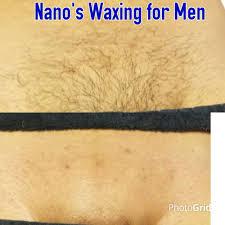 male brazilian wax positions video before after male brazilian wax yelp