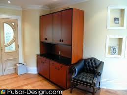 Custom Living Room Cabinets Toronto Kitchen Design U0026 Cabinets Toronto No Retail Costs Direct