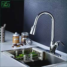 Kitchen Faucet Outlet Compare Prices On Outlet Cover Plate Online Shopping Buy Low