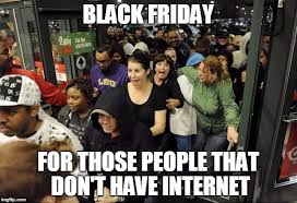 Meme Black Friday - black friday cigar latest memes imgflip