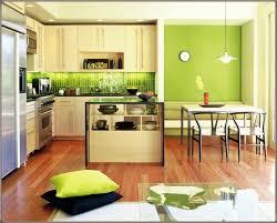farbe für küche uncategorized küche streichen welche farbe uncategorizeds