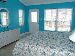 bedroom paint design toururales com