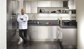 cuisine la peyre ilot de cuisine lapeyre 7 cuisine ytrac de lapeyre inspiration