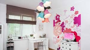 Chandeliers For Girls Bedroom Chandeliers For Girls Caruba Info