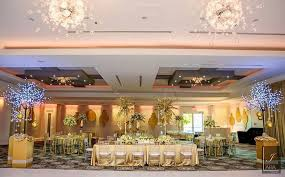 south padre island weddings wedding reception venues in south padre island tx the knot