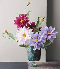 Flowers For Sale Best 25 Flowers For Sale Ideas On Pinterest Paper Flowers For