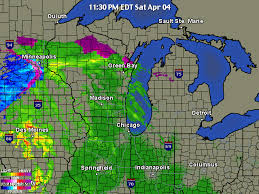 weather map chicago weather radar neighborhood nature