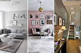 paint match colour match your paint sheerluxe com