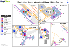 terminal floor plan house plan naia terminal floor unusual mnl overview map manila