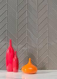 decor akdo tile tile lowes cheap ceramic tile