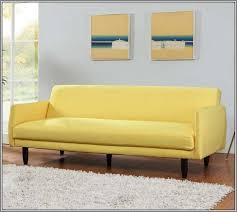 ideal dorm room futon home decor u0026 furniture