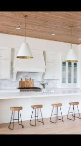 mitre 10 kitchen cabinets 41 best kitchen storage ideas images on pinterest kitchen ideas