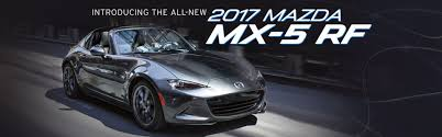 new mazda logo mazda dealership scottsdale az used cars earnhardt mazda