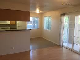 Laminate Flooring Albuquerque 2801 12th St Nw For Rent Albuquerque Nm Trulia
