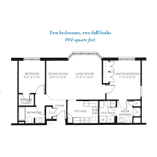 century village floor plans apartments bay window floor plan sample floor plans for the
