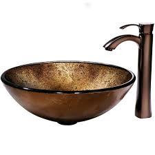 vessel sinks for sale sink faucet design liquid copper vessel sinks for sale glass and