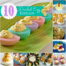 easter egg stuffers easter celebration ideas today s creative