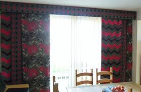 Drapery Puller Window Treatments For Sliding Doors