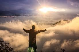 I Am Light I Am The Light The Alpha U0026 The Omega U2014 One True Humanity Rising