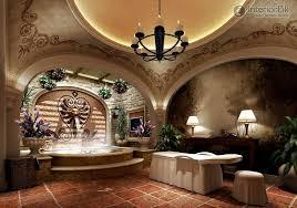 tuscan bathroom design tuscan style bathrooms 20889