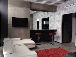 Most Expensive 1 Bedroom Apartment What It Costs To Rent A Swanky Apartment In Mexico U2014 My Latin Life