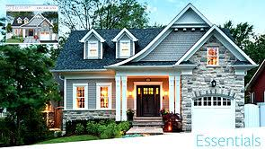 home designer pro gable roof chief architect training videos