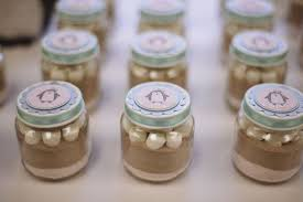hot cocoa wedding favors winter wedding time for the holidays