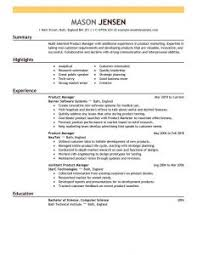 Hvac Resume Sample by Quant Research Analyst Resume With Senior Data Analyst Resume And
