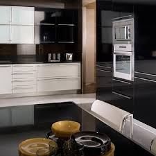 Home Design Center And Flooring Blog European Design Center Kitchen Bath And Flooring In