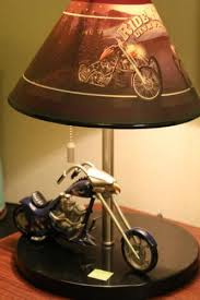 Harley Davidson Decor Wednesday Only Sale Harley Davidson Decor Great Furniture