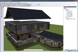 top 5 free home design software the best 3d home design software best cad software for home design
